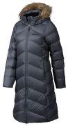 Marmot Montreaux Coat Women