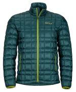 Marmot Solus Featherless Jacket Men