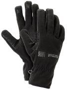 Marmot Windstopper Glove Men