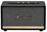 Marshall Acton BT II Test