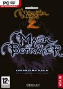 Atari Neverwinter Nights 2 - Mask of the Betrayer PC