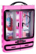 Mattel Barbie Fab Life Kleiderschrank