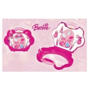 Mattel Barbie Kosmetik-Koffer