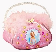 Mattel Barbie Tasche