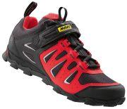 Mavic Crossride Elite Shoe W