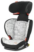 Maxi Cosi RodiFix AirProtect