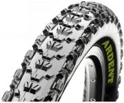 "Maxxis Ardent 26"" x 2.25"""