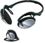 Sony MDR-G72LP