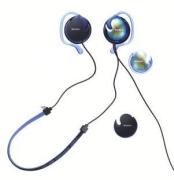 Sony MDR-Q25LP
