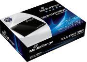 MediaRange ProSeries 128GB