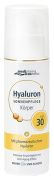 Medipharma Cosmetics Hyaluron Sonnenpflege Körper LSF 30 150