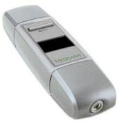 Medisana Fieberthermometer FTD 77055