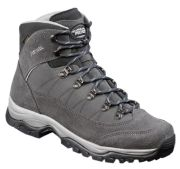 Meindl Arizona Men GTX