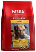 Mera Dog Essential Univit 12,5 kg