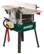 Metabo HC 260 C - 2,2 WNB (0114026000)