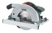 Metabo KS 66 Plus (6.00544.00)