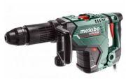 Metabo MHEV 11 BL (600770500)