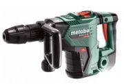 Metabo MHEV 5 BL (600769500)