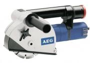 AEG MFE1500