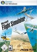 Microsoft Flight Simulator X - Standard PC