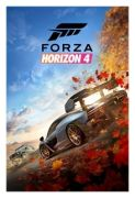 Microsoft Forza Horizon 4 Xbox One