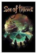Microsoft Sea of Thieves Xbox One