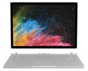 Microsoft Surface Book 2 256GB (PGU-00004)