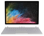 Microsoft Surface Book 2 512GB (HNL-00004)