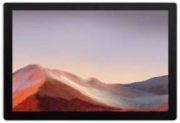 Microsoft Surface Pro 7 128GB (VDH-00003)