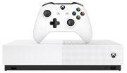 Microsoft Xbox One S (1TB) All Digital Edition