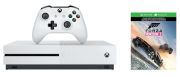 Microsoft Xbox One S (1TB) Forza Horizon 3 Bundle