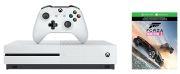 Microsoft Xbox One S (500GB) Forza Horizon 3 Bundle