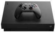 Microsoft Xbox One X (1TB)