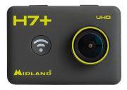 Midland H7plus