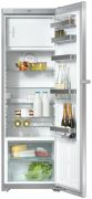 Miele K 14824 SD ed/cs