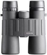 Minox BL10x42BR