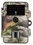 Minox Wildkamera DTC 550