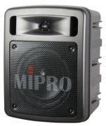 Mipro MA-303SB-H80