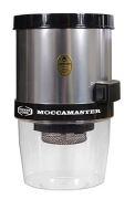 Moccamaster KM4 Test