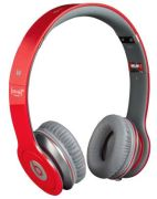 Beats Beats by Dr. Dre Solo HD