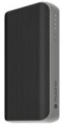 Mophie Powerstation PD 10.050 mAh