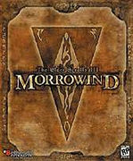 Ubisoft Morrowind PC