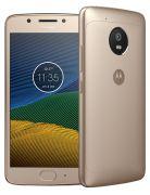 Motorola Moto G5 2GB RAM