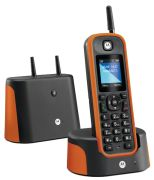 Motorola O211