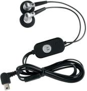 Motorola S200