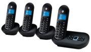 Motorola T114
