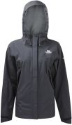 Mountain Equipment Ama Dablam Jacket