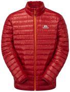 Mountain Equipment Arete Jacket Damen