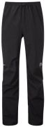 Mountain Equipment Odyssey Pant Herren