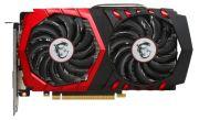 MSI GeForce GTX 1050 Ti Gaming X 4G 4GB PCIe